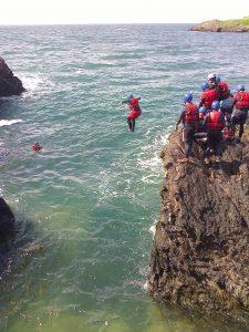 coasteering-borth-wen-21