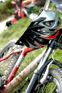 Mountain Bike Instructors Award Scheme: MIAS