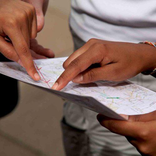 School Activity Trips | Activity Breaks | Outdoor Activity Centres ...