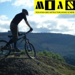 MIAS Mountain Bike Instructor Courses